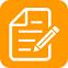 理論講座 受講料(一般・非会員)三菱UFJ銀行支払い